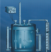 Level Measurement Instruments